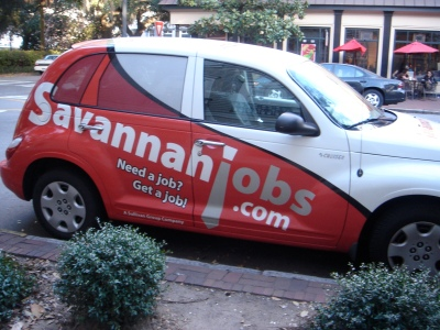 savannah-jobs