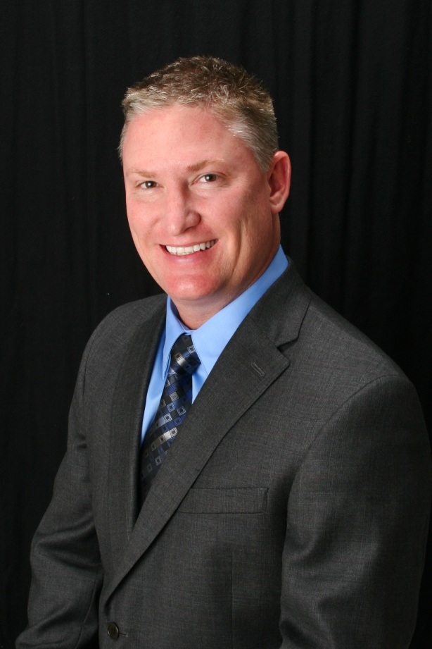Scott Winslow Named Director of Property Management at Kole Management