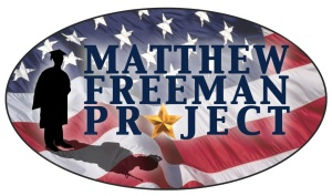 FP Logo
