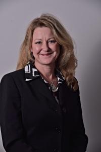 Lynne Hogan