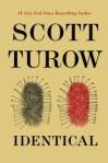 Scott Turow