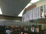 Enmark Stations sell Paper Icons to support LSS's Light the Nice