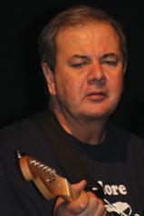 Clark Byron 2012