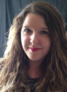 Cynthia Wright, PR Coordinator for Carriage Trade PR, Inc.