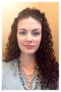 Pearl Fyderek, Public Relations coordinator for Carriage Trade PR