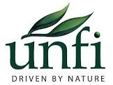 UNFI Logo