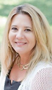 Carrie Harvill, Felder & Associates