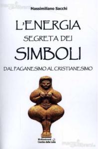 Massimiliano Sacchi
