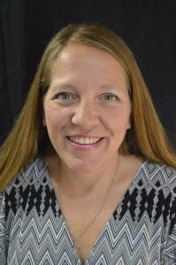Melissa Krautheim, New Hire A&C Gold and Diamonds