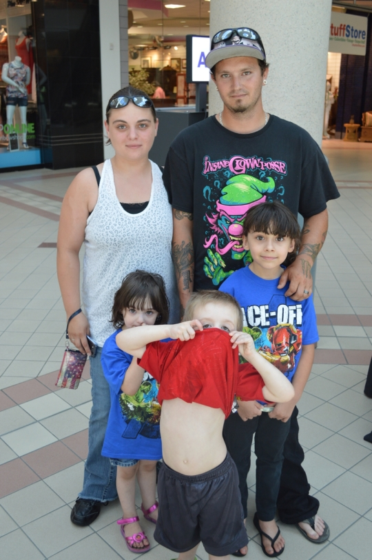 Superhero Saturday at Savannah Mall_1771