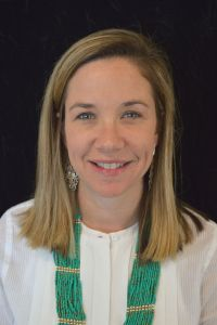 Elizabeth Brennan, Physician Assistant Low Country Dermatology