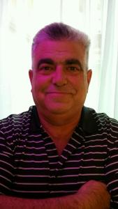 Neil H Cohen, SAFE Shelter Board Member