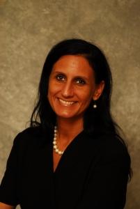 Robin Wheeler, SAFE Shelter Board Member