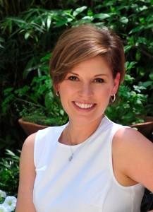 Stephanie Wilson-Evans, SAFE Shelter Board Member