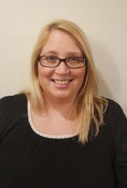 Dr. Sara Brawner