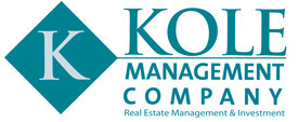 Kole Management Logo
