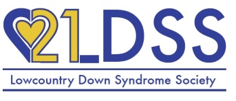 LDSS Logo 1