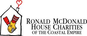 Horz.-RMHC-Logo-226x93-px-300x127.jpg