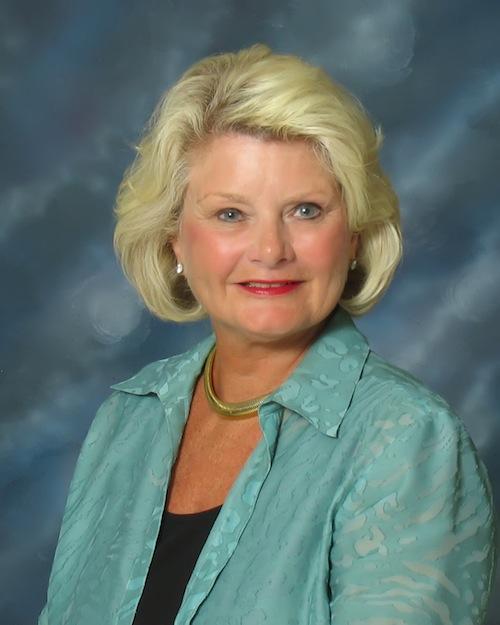 Linda Hilts