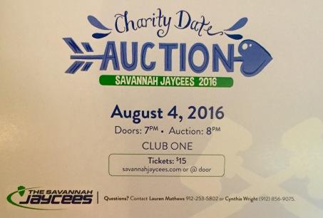 Jaycees Date Night Auction Filer.jpg