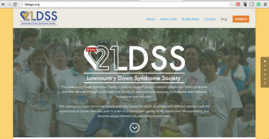 LDSS home page.png