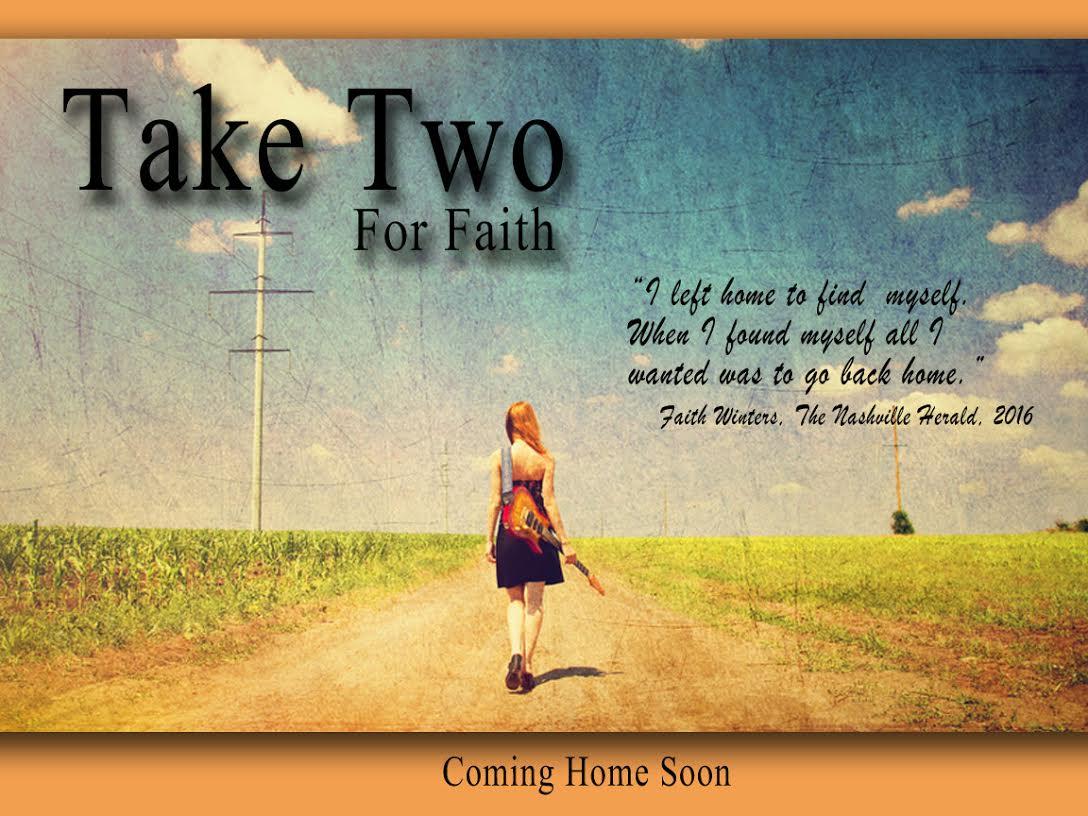 Take 2 For Faith.jpg
