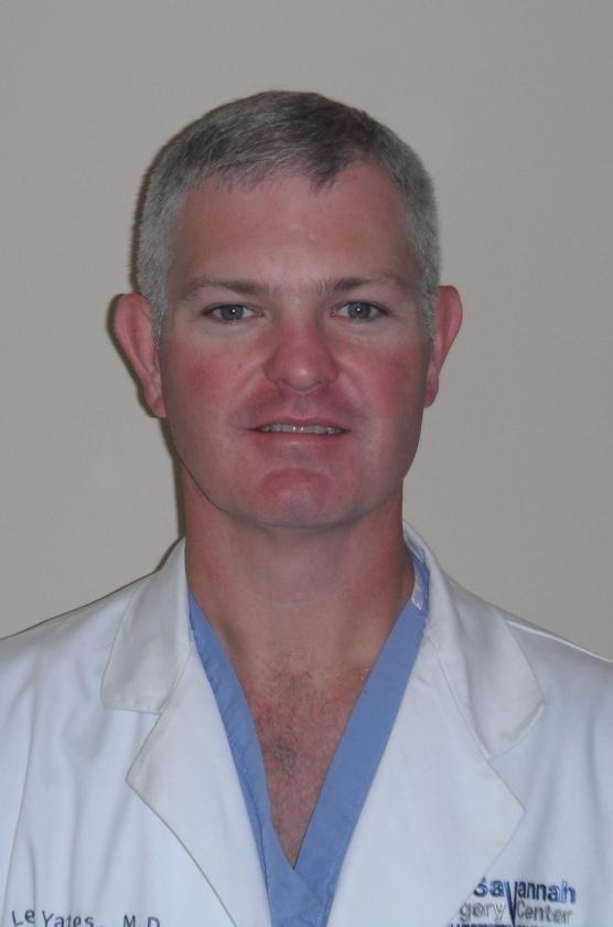 Dr. Lee Yates - Savannah Surgery Center.JPG
