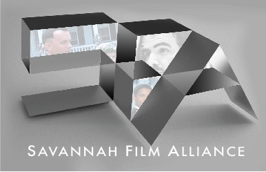 savannah-film-alliance-new-logo-developed-by-ray-jacobs-of-tytan-creates
