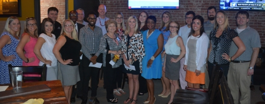 Savannah Jaycees After Hours Mixer Sept 2016_5480.jpg