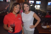 savannah-jaycees-after-hours-mixer-sept-2016_5488