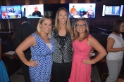 savannah-jaycees-after-hours-mixer-sept-2016_5489