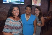 savannah-jaycees-after-hours-mixer-sept-2016_5490