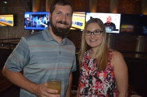 savannah-jaycees-after-hours-mixer-sept-2016_5492