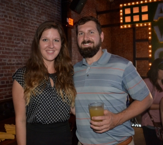 savannah-jaycees-after-hours-mixer-sept-2016_5493