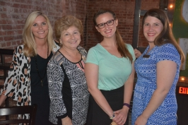 savannah-jaycees-after-hours-mixer-sept-2016_5495