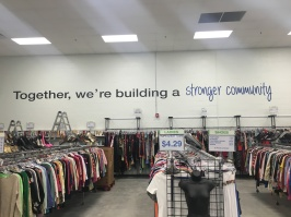 goodwill-of-the-coastal-empire-new-eisenhower-location-interior