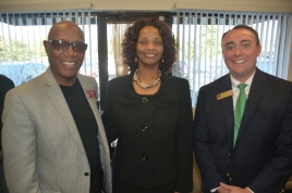 left-to-right-mickey-stephens-state-representative-jennifer-stewart-owner-of-stewart-income-tax-services-hunter-hall-field-representative-of-buddy-carter