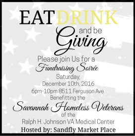 sandfly-market-place-holiday-fundraiser-2