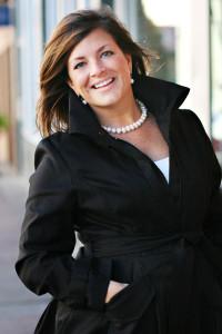 Cecilia Russo, Cecilia Russo Marketing