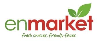 enmarket-logo