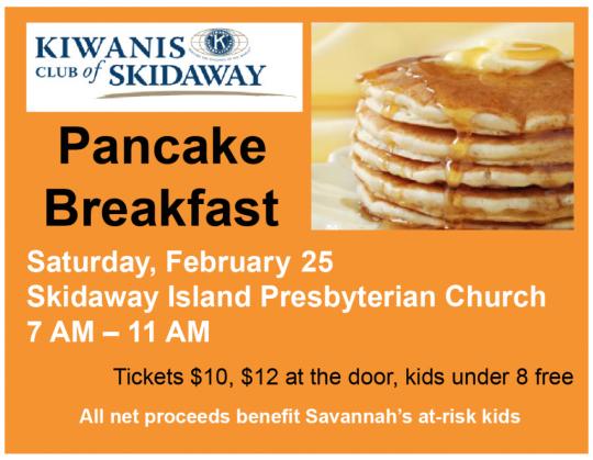 kiwanis-pancake-breakfast-flyer