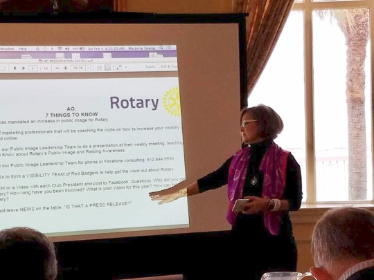 marjorie-young_rotary