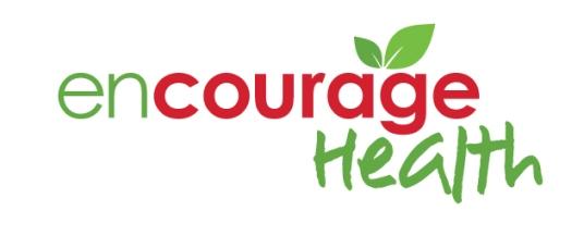 Encourage Health Logo