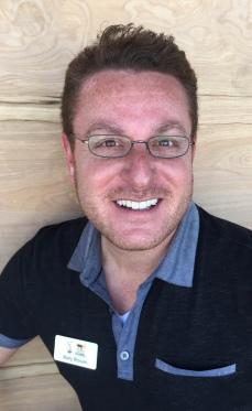 Joseph M. Rosen.JPG