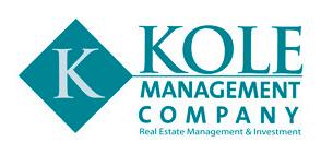 Kole Management Co.