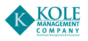 Kole Management Co.