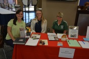 Matthew Reardon Center for Autism Conference_9376