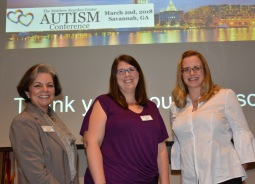 Matthew Reardon Center for Autism Conference_9393