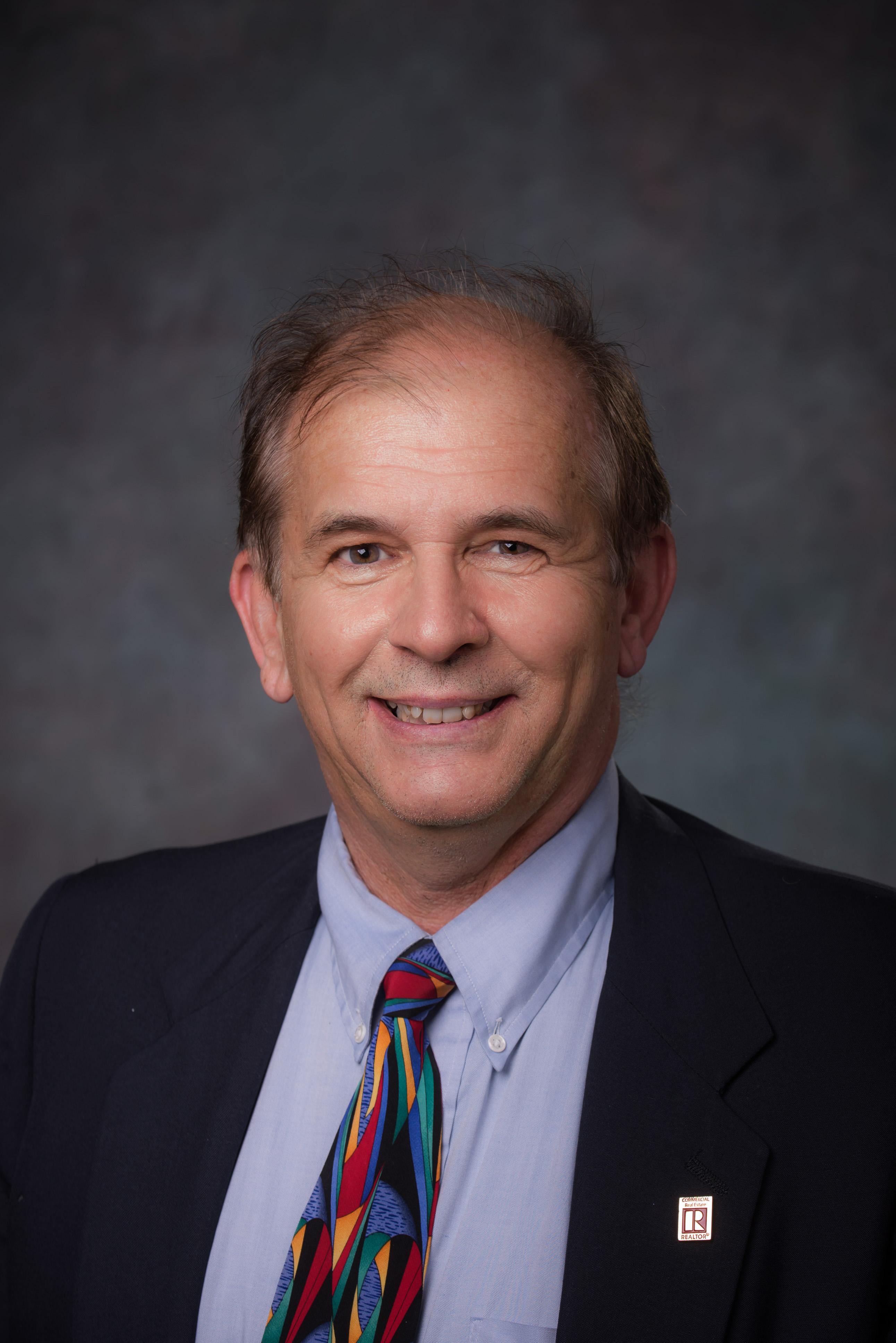 Dean Burnette, Best Business Brokers