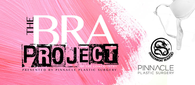 bra-project-logo